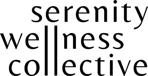 Serenity Wellness Collective