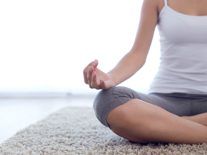 Meditation – Practice, Benefits and How to Begin